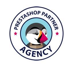 patworx is a Prestashop Partner