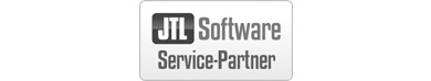 JTL Servicepartner für den JTL Connector mit PrestaShop
