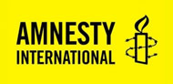 Amnesty International Deutschland