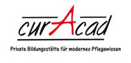 Curacad - private Pflegestaette