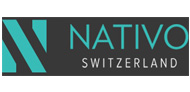 Nativo Switzerland - Möbel