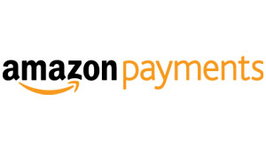 Amazon Payments Zahlungsmodul